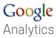 logo:Google Analytics